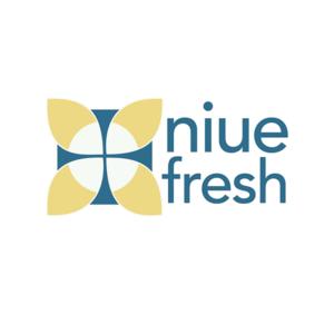 Niue Fresh